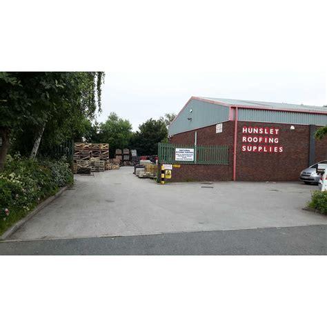 roofing supplies ltd hunslet roofing supplies ltd roofing materials in leeds