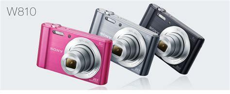 Second Kamera Sony Dsc W810 dsc w810 特長 充実の基本性能 デジタルスチルカメラ cyber サイバーショット ソニー
