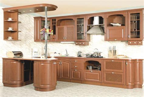 kitchen layout mistakes kitchen layout mistakes to avoid quiet corner