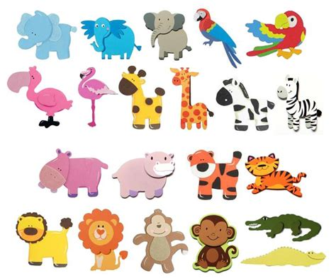 animal cutouts templates animal cutouts s baby t rex