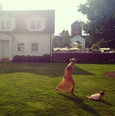 modern celebrity mansionscelebrity homes ivanka trump house in htons dream style pinterest ivanka