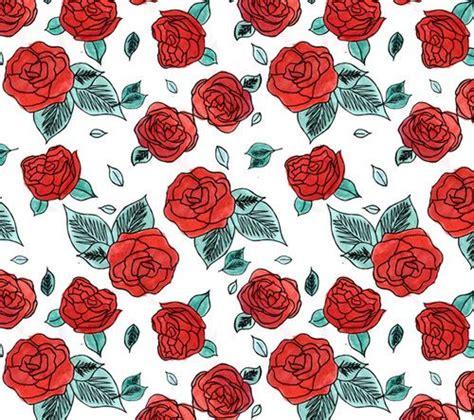 flower pattern tumblr background floral pattern background hipster pinterest