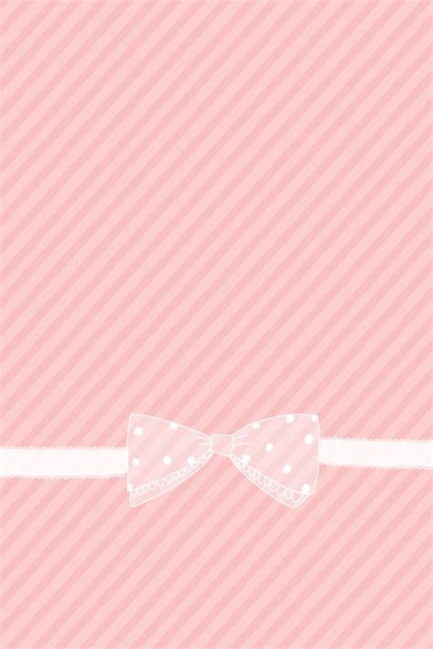 wallpaper cute pink 132 best images about girly wallpapers on pinterest