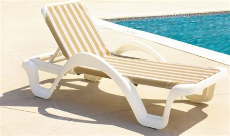 poolside chaise lounge chairs commercial pool chaise lounge grosfillex chaise lounge