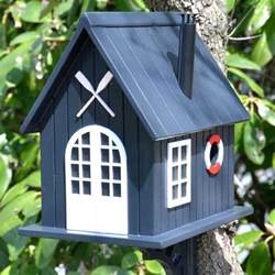 interior eclectic birdhouse design ideas wowing you with