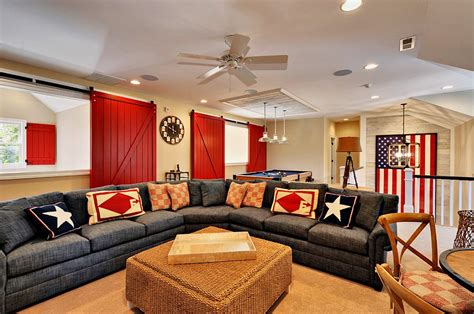 red blue room 25 ingenious living rooms that showcase the beauty of