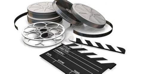 film dokumenter itu apa apa itu film apresiasi kreatifitas uso 2013