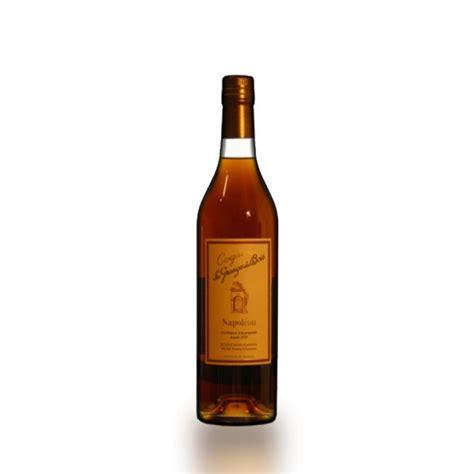La Grange Du Bois by La Grange Du Bois Napoleon Cognac Buy And Find