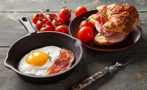 acidi grassi saturi e insaturi alimentazione acidi grassi saturi un rischio per la salute cuore