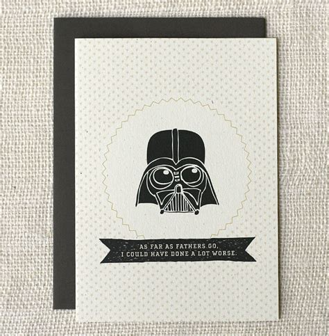 Handmade Fathers Day Cards - s day cards going home to roost