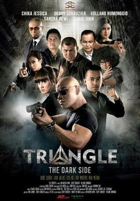 download film indonesia vino download film indonesia triangle the dark side webdl