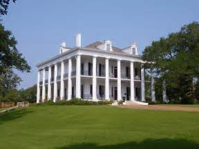 antebellum homes road trip 2012 the dunleith