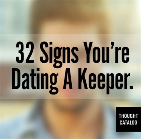 10 Signs Youre Dating A Loser by 10 Signs You Re Dating A
