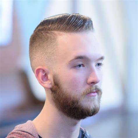 mens undercut side part undercut hairstyle for men the ultimate guide on how to