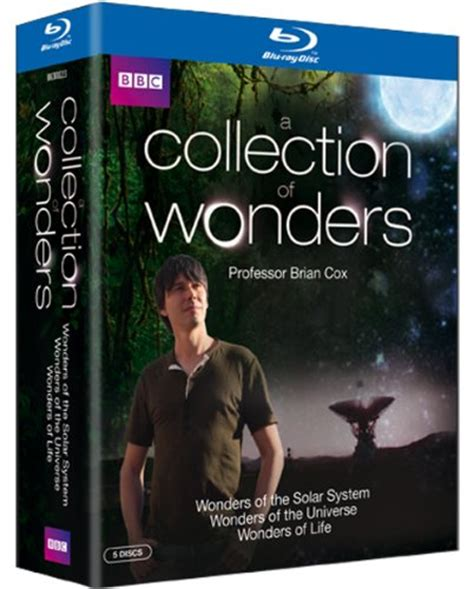 libro forces of nature libro wonders of the solar system di brian cox andrew cohen