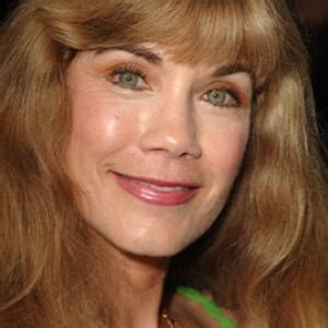 barbi benton 2016 barbi benton 2016 pictures to pin on pinsdaddy