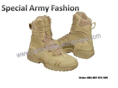 Kaos Murah Import Souvenir Negara Jerman grosir sepatu militer wanita jual aneka barang perlengkapan militer tni polri satpam air soft