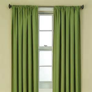 Eclipse Thermaback Curtains Eclipse Thermaback Kendall Blackout Window Panel