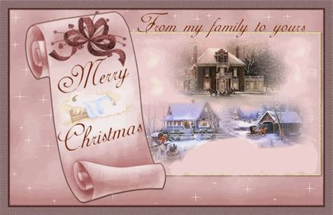 merry my images merry from my family to yours pictures photos