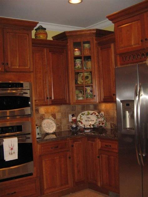 north carolina kitchen cabinets 17 best images about cabinets by cozart on pinterest