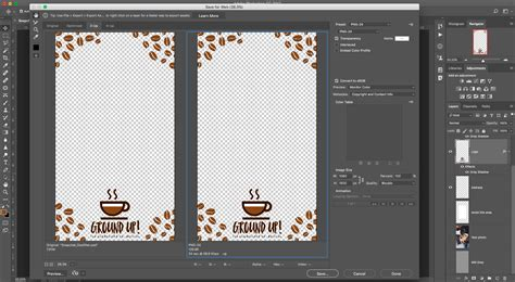 photoshop template snapchat how to create a snapchat geofilter in photoshop creative