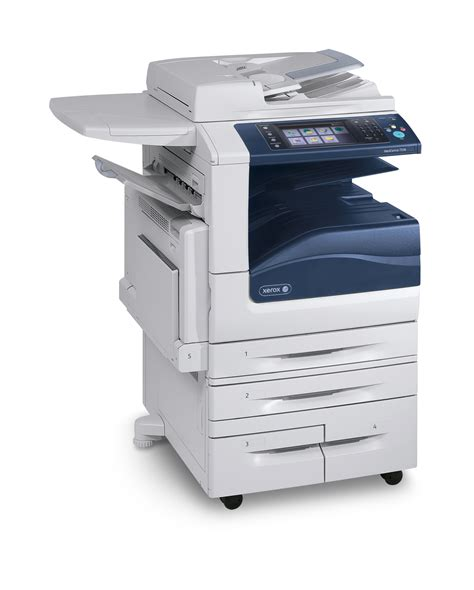 Office Printers office mailing solutions xmc xerox office copier sales