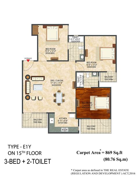 define floor plan creativity and flexibility define narrow lot house plans