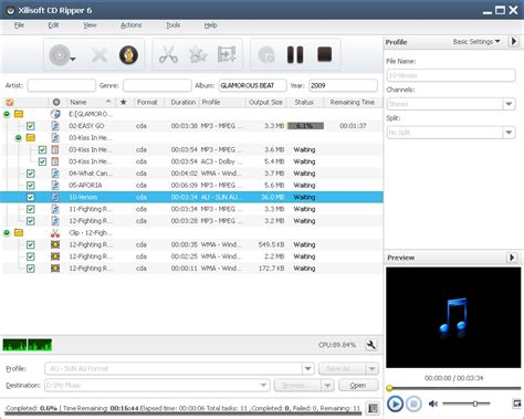 format cd wma cd ripper cd to mp3 ripper to convert cd to mp3 cd to wma