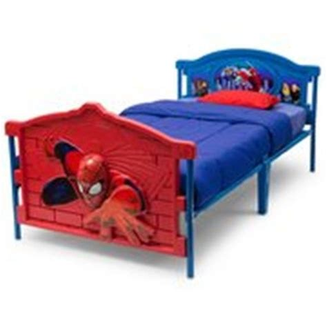 spiderman bed 17 best ideas about marvel boys bedroom on pinterest