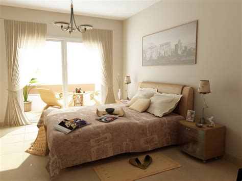 imagenes de uñas pintadas para quinceañeras дизайн интерьера квартиры какой стиль выбрать