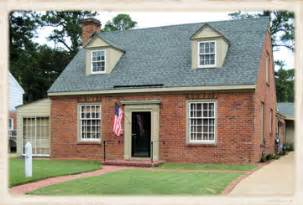 williamsburg virginia bed and breakfast the brick house
