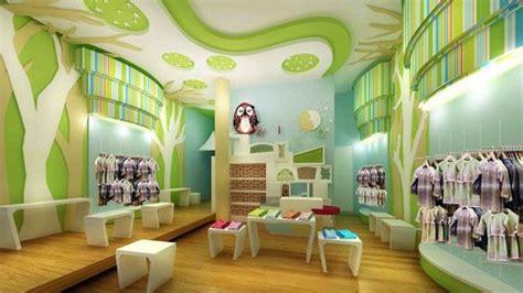 interior design for kids creative classroom design whimsical boutique interior