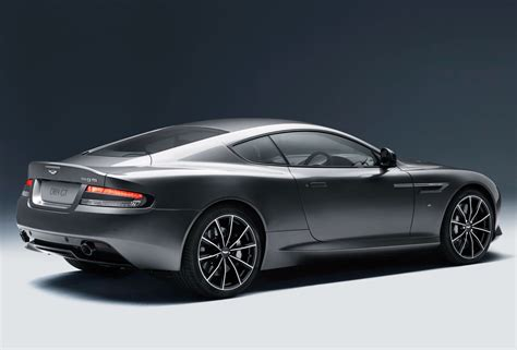 Aston Martin D9 by L Aston Martin Db9 Tire Sa R 233 V 233 Rence