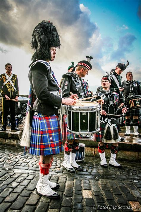 83 best images about the royal edinburgh military tattoo 45 best the royal edinburgh military tattoo images on