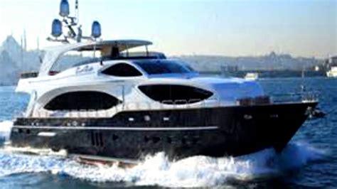 cazip g 252 nl 252 k haftalık kiralık tekne fiyatları ile tekne - Tekne Fiatları