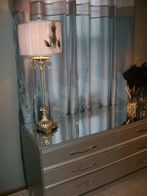 Mirror Dresser Diy by 91 Best Images About Diy Mirrored Furniture On