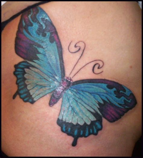 butterfly name tattoos butterfly designs with names butterfly