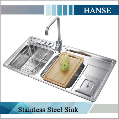 for sale used kitchen sinks used kitchen sinks wholesale