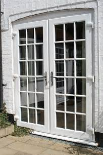 Exterior Door Protection Doors Exterior Security Doors Interior Exterior Doors