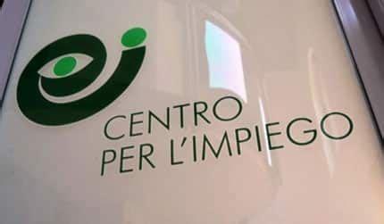ufficio collocamento udine offerte lavoro centro per l impiego di caserta tutte le offerte di lavoro