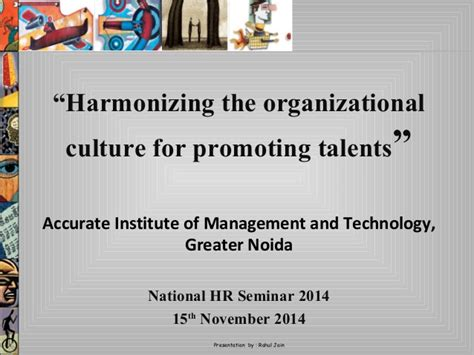 the talent management handbook third edition culture a competitive advantage by acquiring identifying developing and promoting the best books organizational culture talent management