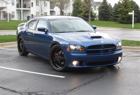 charger srt8 2010 image gallery 2010 charger srt8
