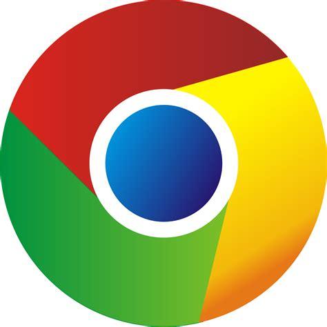 membuat logo png cara membuat logo google chrome percetakan jhowan