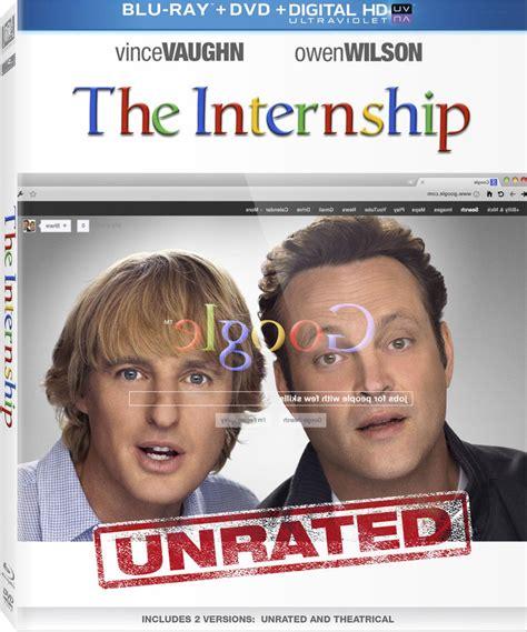 the intern release date the internship dvd release date october 22 2013