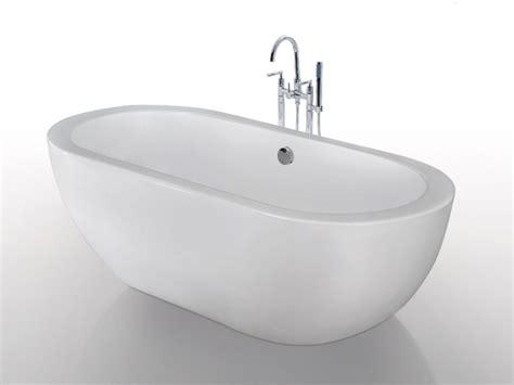 baignoire pas chere baignoire ilot pas chere maison design wiblia