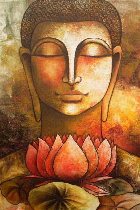 buddha wallpaper buddha paper buddha and