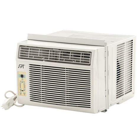 kenmore window air conditioner wiring diagram kenmore