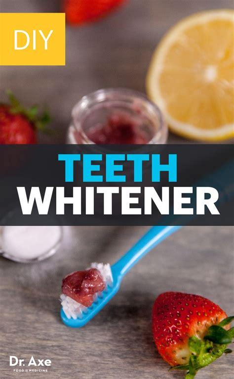 teeth health recipes top 25 recipes dental health for and adults teeth whitening and care start smiling books 25 fantastiske id 233 er inden for teeth whitening