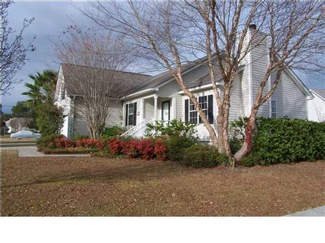 Planters Bank Foreclosed Properties by 426 Planters Trace Dr Charleston South Carolina 29412
