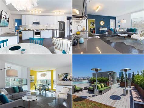 3 bedroom apartment san francisco san francisco 3 bedroom apartments best home design 2018